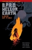 Mignola, Mike, B.P.R.D. Hell on Earth Volume 8