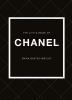 <b>Little Book of Chanel</b>,