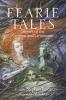 S. Jones & A.  Lee, Fearie Tales