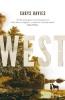 <b>Carys,Davies</b>,West