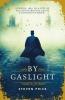 S. Price, By Gaslight