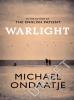Ondaatje Michael, ,Warlight