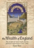 Susan Rose, The Wealth of England
