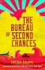 Kalayil, Sheena, Bureau of Second Chances