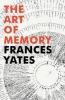 Yates, Frances A, Art of Memory
