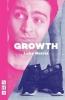Norris, Luke, Growth