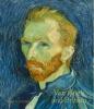 Jacobi Carol, Van Gogh and Britain