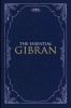 Bushrui, Suheil, Essential Gibran