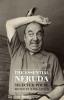 Neruda, Pablo, Essential Neruda