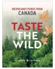 Nieschlag Lisa, ,Taste the Wild