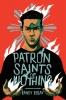 Ribay Randy, Patron Saints of Nothing