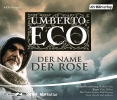 Eco, Umberto, Der Name der Rose