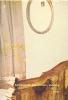 , Hyle | Curtain | Backdrop