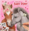 0010466 a , Miss melody create your baby pony