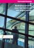 <b>A.W.W. Heezen</b>,Tentamentrainer bedrijfseconomie voor besturen van organisaties