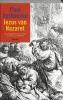 Paul Verhoeven, Jezus van Nazaret