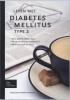 <b>P.G.H. Janssen en M. van Avendonk</b>,Leven met Diabetes Mellitus type-2