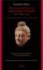 Jan de Breet & Rob Janssen, ,De verzameling van middellange leerredes II