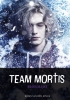 <b>Bjorn Van den Eynde</b>,Team Mortis 6 - Bloedlijst