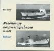 <b>Dick Gorter</b>,Nederlandse Koopvaardijschepen in beeld 7