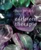 <b>Tosca Tetteroo</b>,Alles over edelsteentherapie