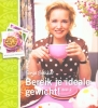 <b>Sonja  Bakker</b>,Bereik je ideale gewicht ! deel 2