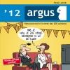 Rene  Leisink, Argus