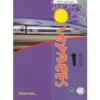 <b>K.  Jambon</b>,1 Voyages nieuw werkboek