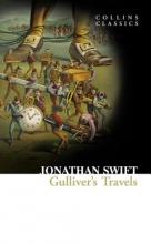 Swift, Jonathan Gulliver's Travels