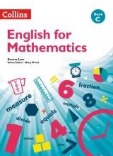 Karen Greenway English For Mathematics: Book C