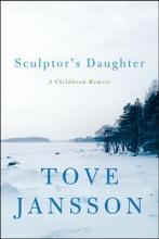 Jansson, Tove Sculptor`s Daughter