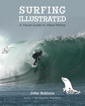 Robison, John Surfing Illustrated