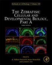The Zebrafish: Cellular and Developmental Biology, Part A