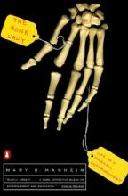 Manhein, Mary H. The Bone Lady