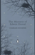 Dickens, Charles Mystery of Edwin Drood