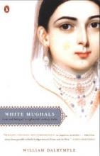 Dalrymple, William White Mughals