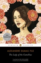 Dumas Fils, Alexandre Lady of the Camellias