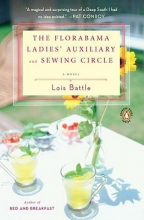 Battle, Lois The Florabama Ladies` Auxiliary and Sewing Circle