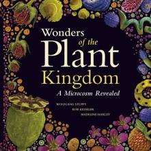 Stuppy, Wolfgang Wonders of the Plant Kingdom