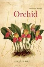 Endersby, Jim Orchid