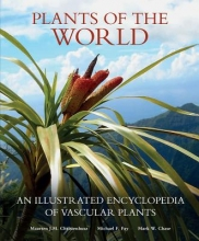 Christenhusz, Maarten J. M.,   Fay, Michael F.,   Chase, Mark W. Plants of the World