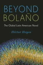 Hoyos, Hector Beyond Bolano