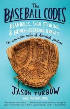Turbow, Jason,   Duca, Michael The Baseball Codes