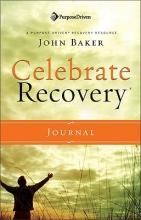 Inspirio Celebrate Recovery