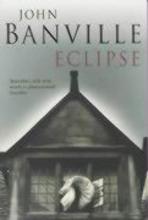 Banville, John Eclipse