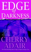 Adair, Cherry Edge of Darkness
