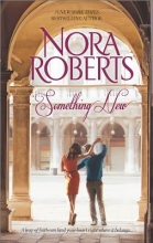 Roberts, Nora Something New