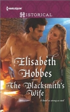 Hobbes, Elisabeth The Blacksmith`s Wife