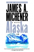 Michener, James A. Alaska