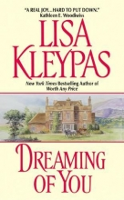 Kleypas, Lisa Dreaming of You